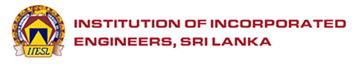 IIESL - Institution of Incorporated Engineers, Sri Lanka